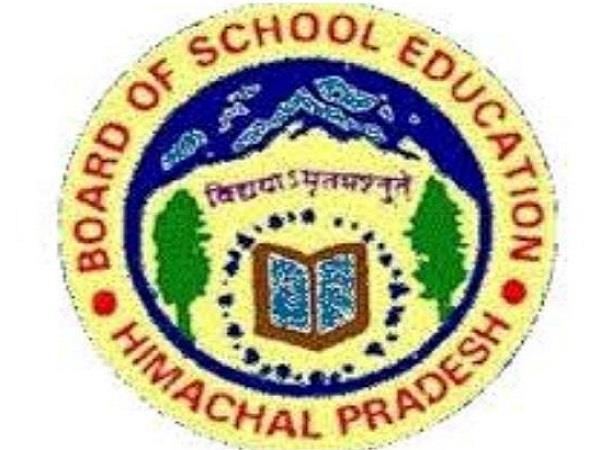 education board released datesheet