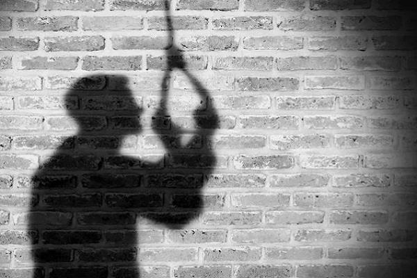 rajasthan muralidhar bhargava suicide note police