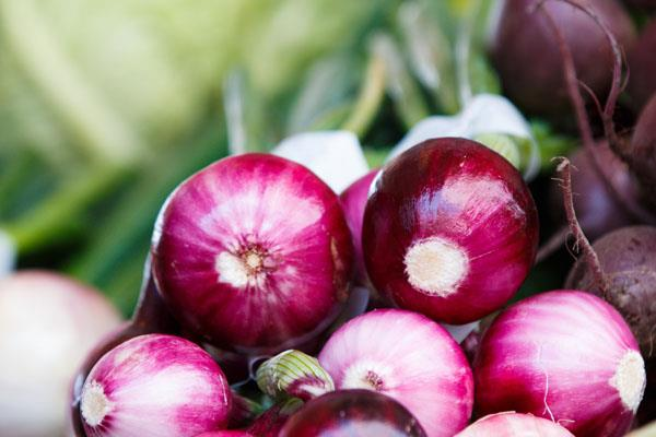 private traders ordered onion imports 1 000 tons expected