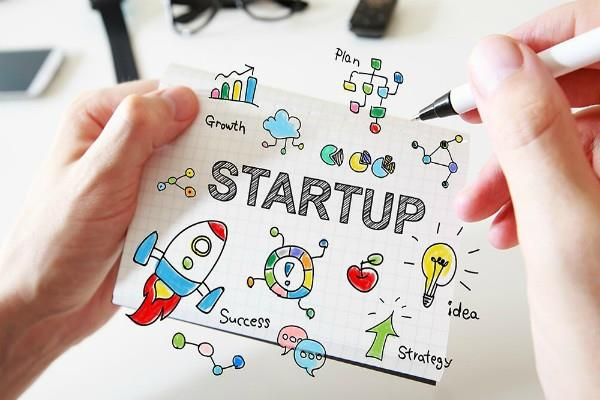 dpiit to give national startup award for developing innovative products