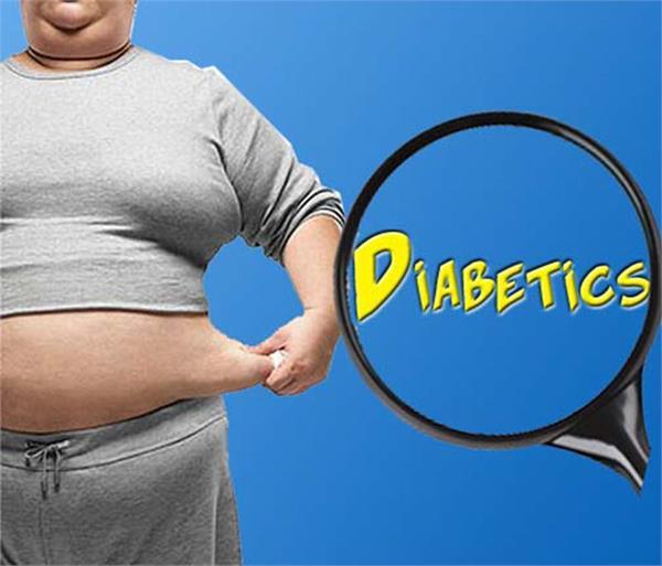 Health Update: रिस्क कैलकुलेटर बताएगा आपका डायबिटीज व मोटापा कितना है खतरनाक?