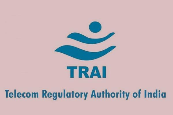 dot has not sought any opinion on the extent of reducing mobile rates trai