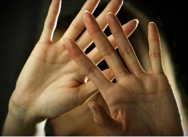 rape case in amritsar