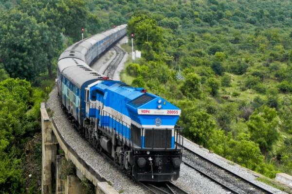 train travel is going to be expensive pmo approved