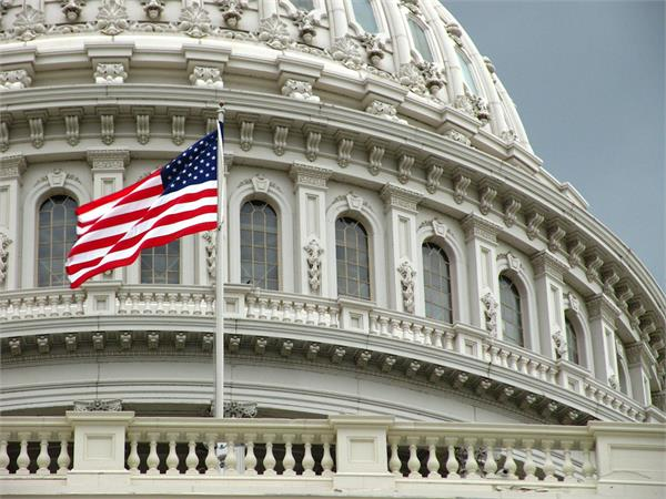 us congressional caucus to convene hearing on kashmir