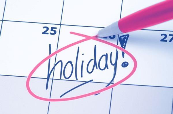 local holiday announced in gurdaspur kapurthala and amritsar tomorrow