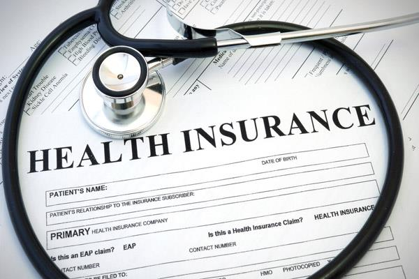 healthcare expensive and ineffective due to excessive health insurance scheme