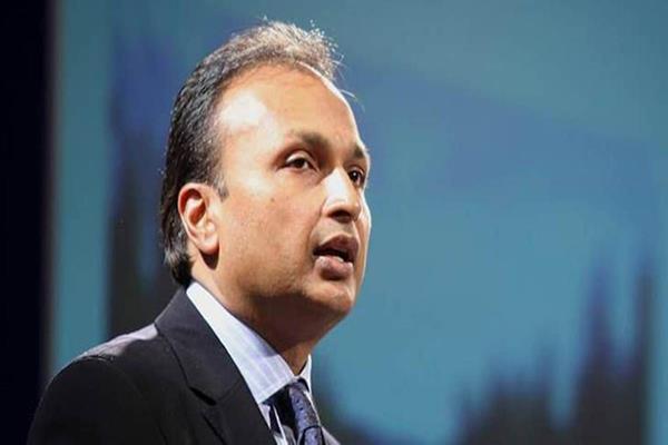 rcom incurred a loss of 30 142 crores anil ambani resigns as director