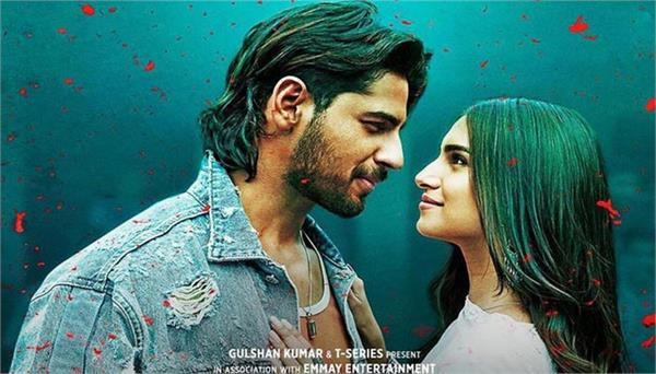 marjaavaan movie review in hindi