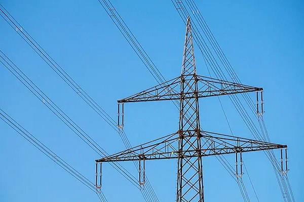 7 50 crore electricity bills outstanding on govt departments of raisen