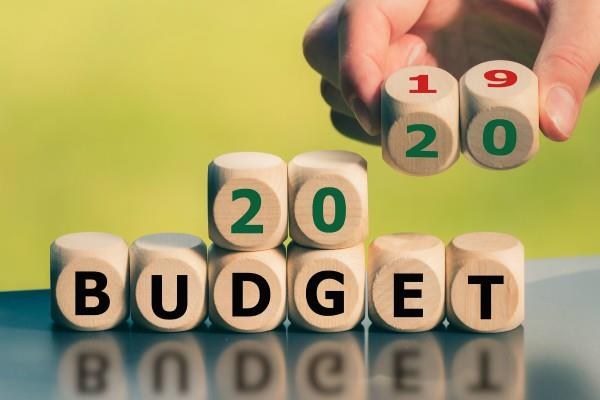 budget 2020 finance ministry asks for suggestions