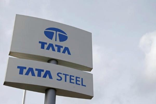 more than 3000 employees on job threat tata steel will lay off in europe
