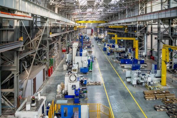 industry expectation weak in december quarter due to sluggish demand