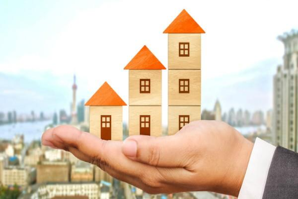 home buyers welcome package to housing sector