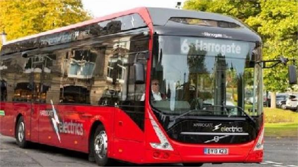 2 indian origin drivers in line for uk s top bus driver award