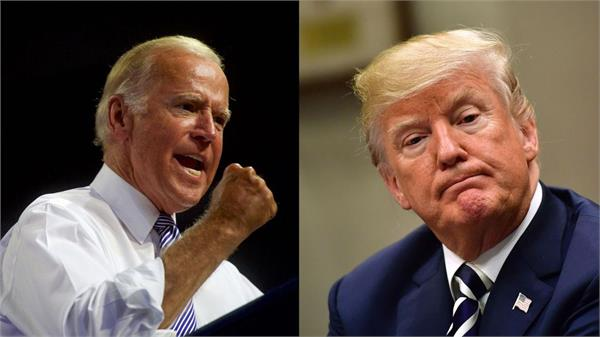 america s security and future are in danger under trump s rule biden