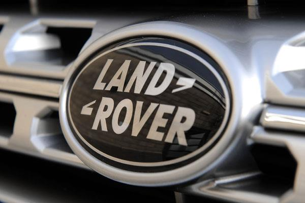 jlr sales fell 6 percent to 41 866 units in october