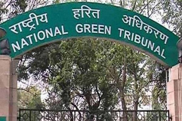 ngt directs delhi government shut down 4774 industries in residential areas