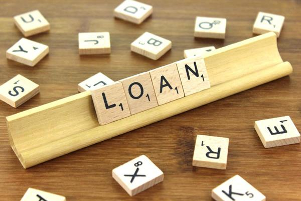 bank credit growth to moderate to 8 5 pc in fy20 icra