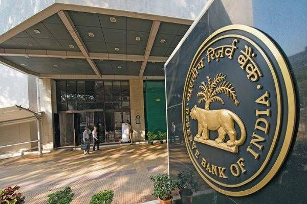 rbi can get full powers to regulate cooperative banks