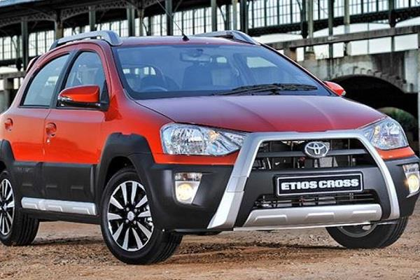 toyoya will stop selling small diesel cars in india know why