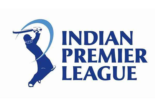 IPL में नो बोल का पंगा खत्म करने के लिए लागू होगा नया फार्मूला, BCCI ने दी  मंजूरी - special arrangement will be done to keep an eye on the no ball