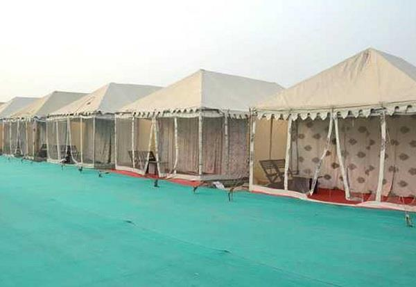 sgpc spent 76 crores on 550th prakash parv