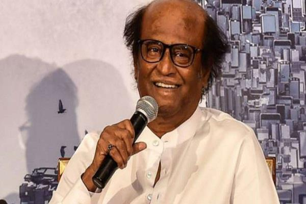 kamal and rajinikanth said  can alliance for the development of tamil nadu