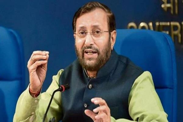 bjp will win more than 65 seats in jharkhand assembly elections javadekar