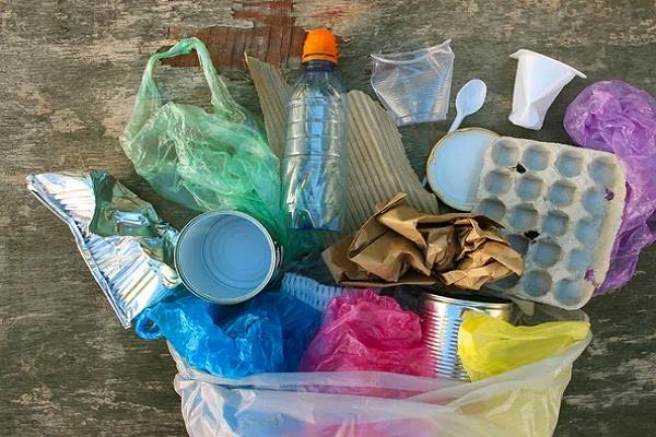 single use plastic products will be banned in kerala from january 1