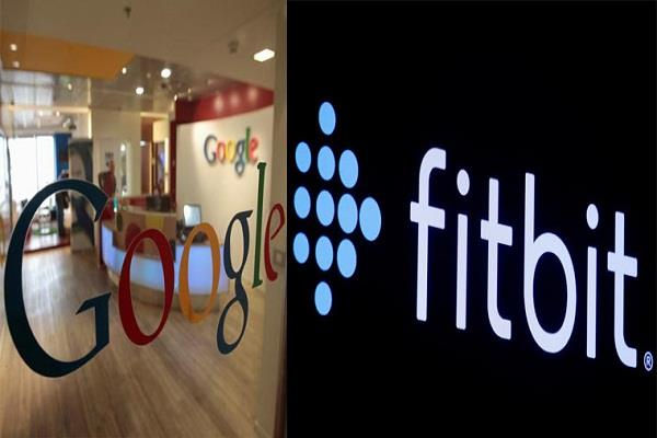 google to buy fitbit for rs 14 846 crore these companies will compete