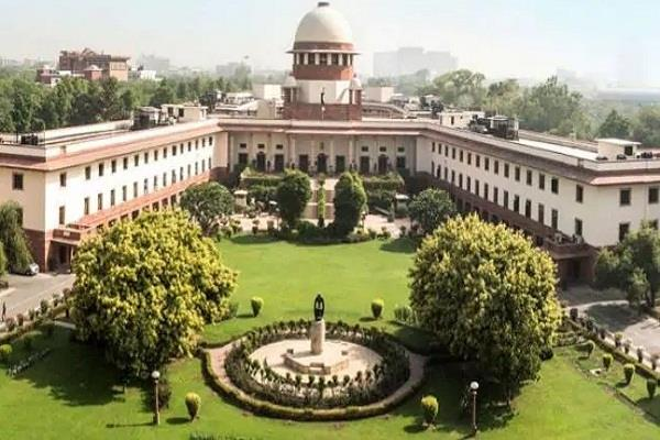 know who are the 5 judges of sc who will give historical verdict