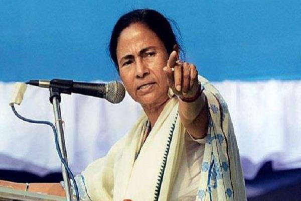 tmc will pay compensation to the families of those killed in mangaluru