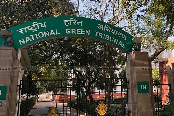 biomedical waste and air pollution notice of ngt