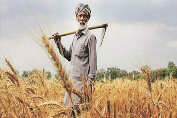 efforts to drive punjab out of economic downturn