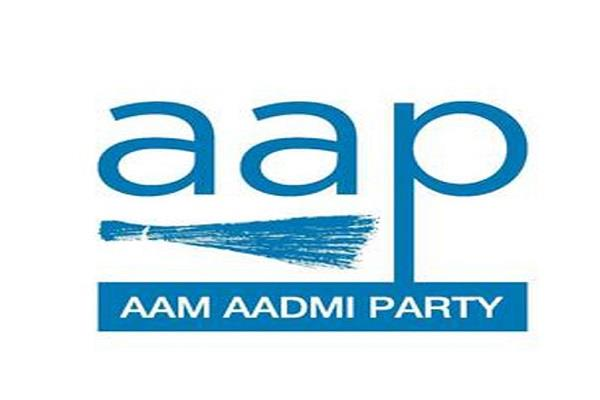 4 candidates of aap contesting lok sabha elections likely to contest elections