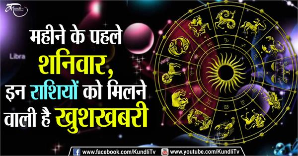 rashifal in hindi