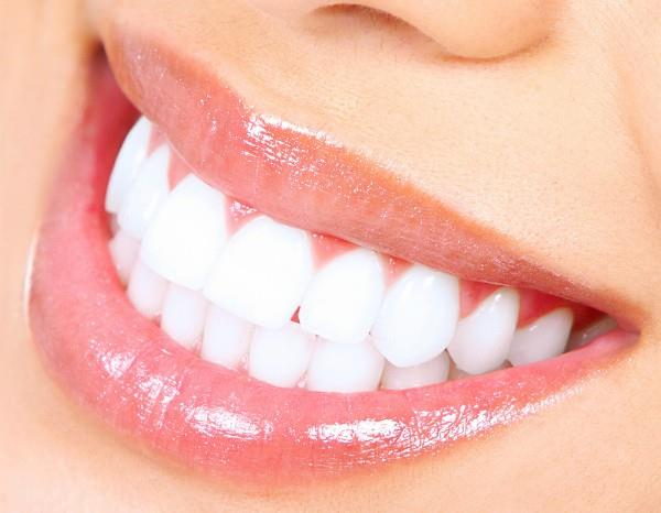 take care of your heart by cleaning teeth
