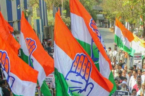 if you win delhi assembly elections you will get 600 units free congress