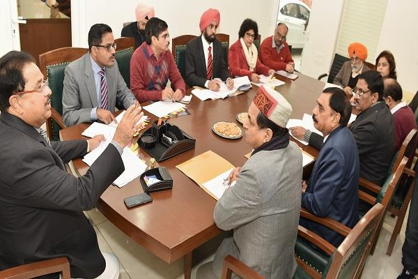 state cancer institute in amritsar and burn unit set up in patiala sony