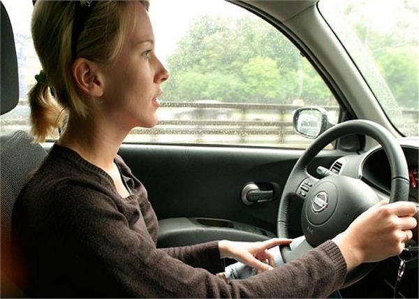 Health Alert! दिल की बीमारियों की वजह बन सकती है आपकी लग्जरी कार!