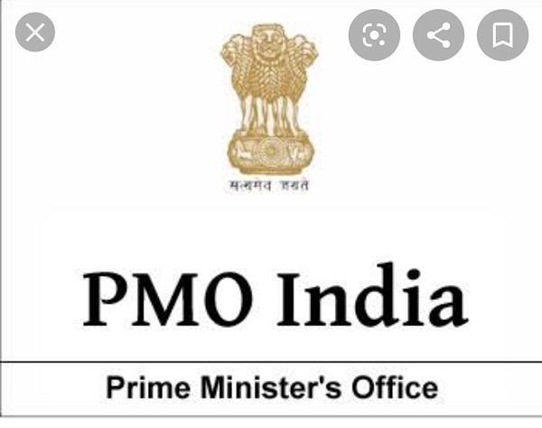improvement trust fraud case reaches prime minister s office