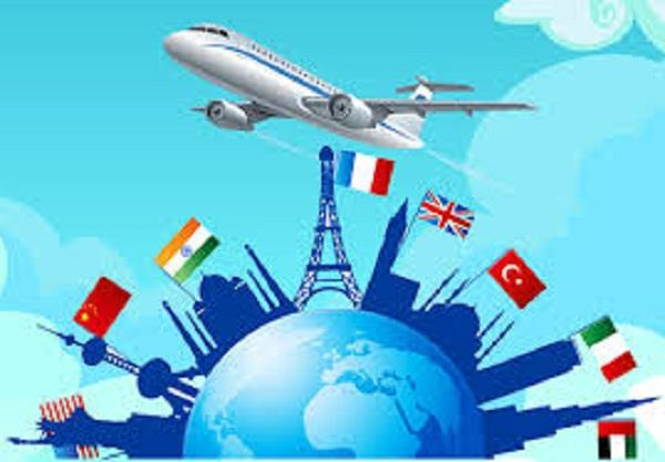 20 000 crores of punjab will go abroad this year