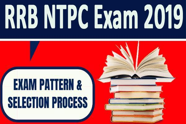 rrc group d 2019 exam date to be declared soon c heck exam details