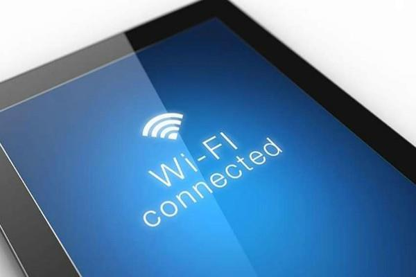 all villages connected to bharatnet will get free wifi by march 2020