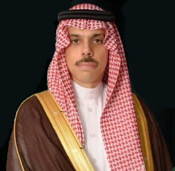 saudi arabia welcomes u s  sudan s decision to exchange envoy