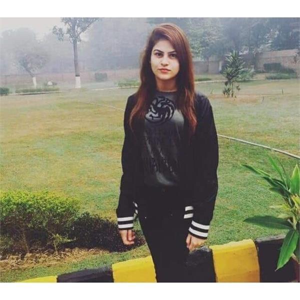 woman abducted friend shot in karachi dha