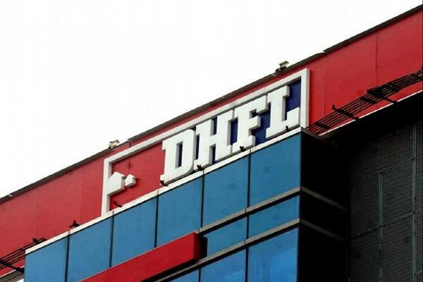 dhfl lenders will meet on monday to discuss the solution