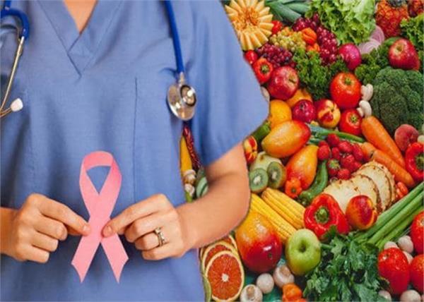ब्रेस्ट कैंसर से बचाव करेंगे ये 8 सुपरफूड्स, महिलाएं जरूर दें ध्यान