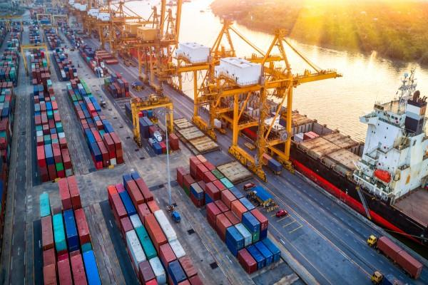 india exports fall for fourth consecutive month